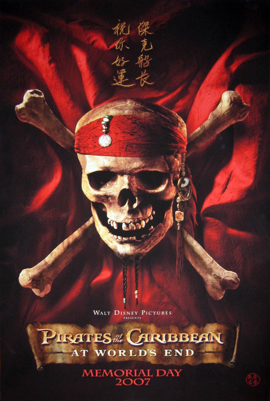 Pirates des Caraïbes 2 & 3 - Page 3 9467_2