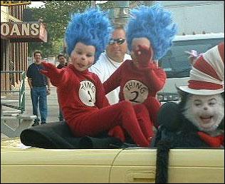 кот фильм 2003 скачать торрент - фото 6